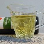 Makovo olje in njegovi blagodejni učinki