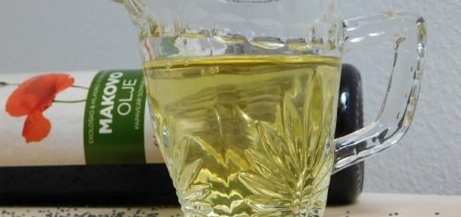 makovo-olje-in-njegovi-blagodejni-ucinki-3