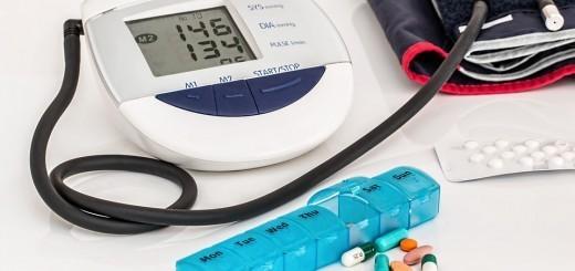 visok-krvni-tlak-kako-si-lahko-pomagamo-1