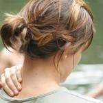 9 nasvetov za preprečevanje bolečin v vratu