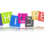 Pozitivno starševstvo – Otroci prinašajo svobodo srca, ki ga je v kletko ujel ego sveta.