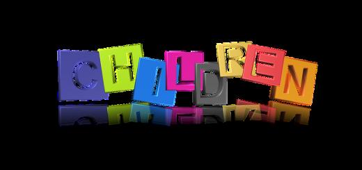 children-745674_960_720