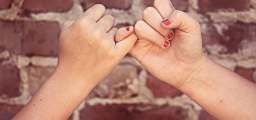 odnosi-so-vedno-taksni-kot-jih-ta-trenutek-potrebujes-1