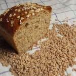 Pira – bogata žitarica za več zdravja