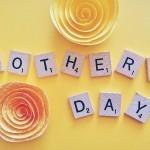 Najlepši verzi za materinski dan