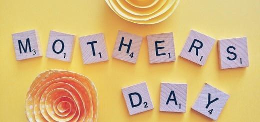 najlepsi-verzi-za-materinski-dan