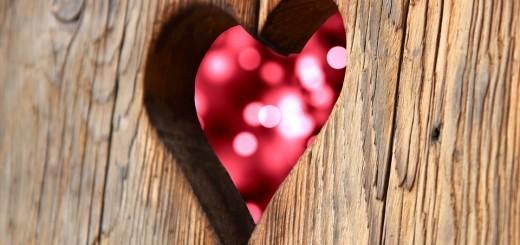 najlepsi-verzi-za-valentinovo-2