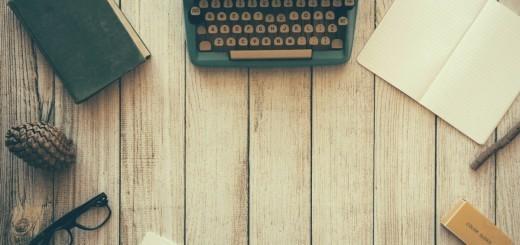 Skrivnosti dobrega pisanja