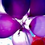 15 idej za družabne igre na rojstnih dnevih in zabavah