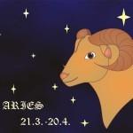 OVNI – rojstno Sonce v Ovnu (rojeni med 21. marcem in 19. aprilom)