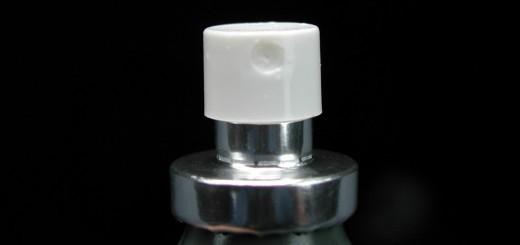 Kako si sami pripravimo naravni dezodorant?