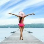 Ko nas napade stres in kako ga ublažiti