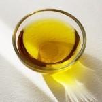 Arašidovo olje