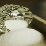 Pretirano uživanje soli