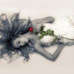 Retrogradna Venera v letu 2017: fatalna ljubezen