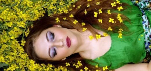 Sindrom spomladanske utrujenosti