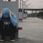 Pot iz odvisnosti – zakaj?