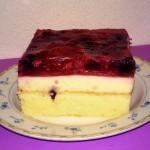 10 enostavnih receptov za sladice