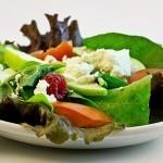 LCHF: dieta ali način prehranjevanja?