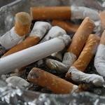 Kako sem po 30 letih nehal kaditi
