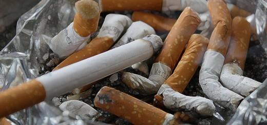 kako-sem-po-30-letih-nehal-kaditi