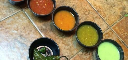 znane-in-manj-znane-omake-in-polivke