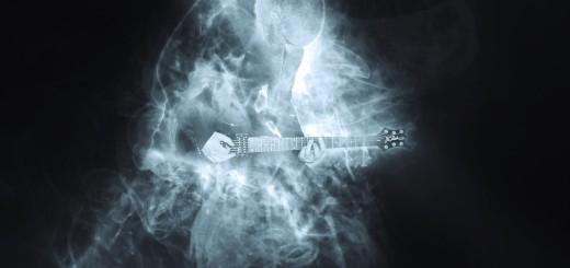 Nas heavy metal glasba spreminja v nasilneže?