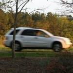 Predelati vozilo na avtoplin da, ali ne