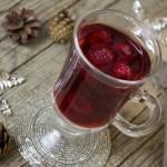 Rumov lonec – pijača, ki jo začnemo pripravljat spomladi