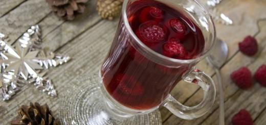 Rumov lonec - pijača, ki jo začnemo pripravljat spomladi