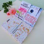 Bralni kotiček – kaj berem in priporočam v branje (št. 4)