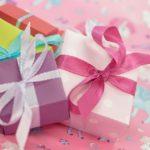 Najizvirnejša darila