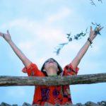 Odpuščanje – kako naj odpustim sebi in drugim?