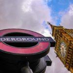 Ideja za izlet: London