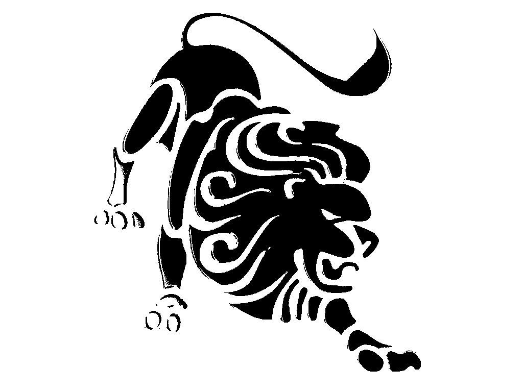 Horoskop Lev (23. julij - 22. avgust) - mojpogled.com