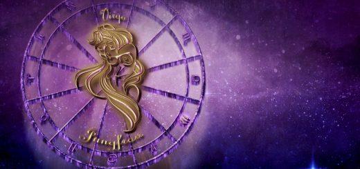 Mesečni horoskop za oktober 2017 - Devica