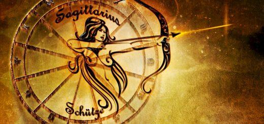 Letni horoskop 2018 – Strelec