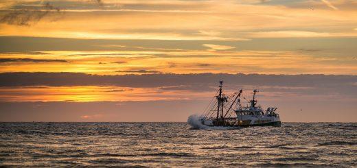 Zakaj Hrvati nočejo razmejitve na morju