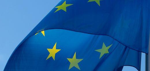 Kaj je evropska unija?