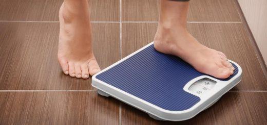 Predlogi jedilnika za zdravo hujšanje