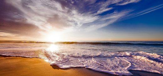 Najpogostejši razlogi za prepire med dopustom