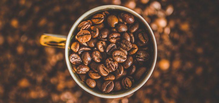 misli o kavi