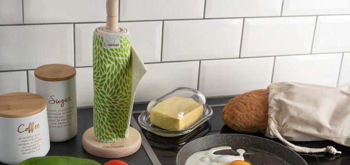 Pralne kuhinjske brisačke